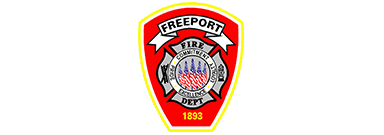 Freeport Fire Dept