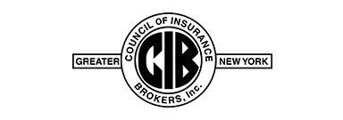 Council of Insurance Brokers