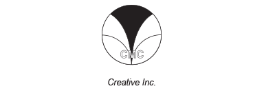 CMC Creatives Inc.