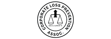 Corporate Loss Prevention Association